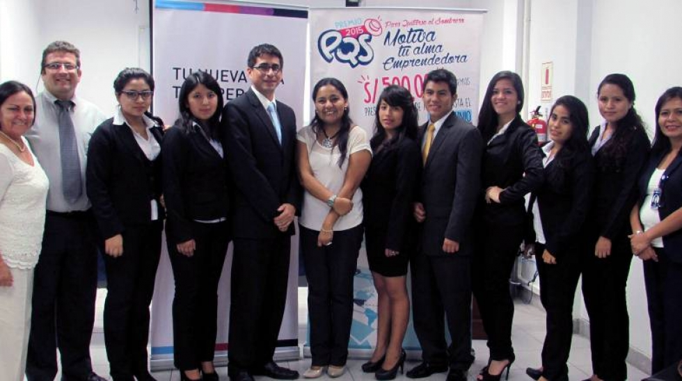 El Premio Para Quitarse el Sombrero está presente en provincias del país 03c30596637